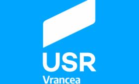 Președintele USR Vrancea, Cosmin Timofte, a depus o sesizare la Agenția Națională de Administrare Fiscală pentru verificarea surselor averii mamei președintelui CJ Vrancea, Marian Oprișan, și a modalității în care aceasta a obținut-o.